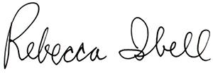 Isbell-signature-(2)