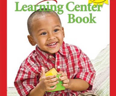 The Complete Learning Center Book Revised 2nd Edition