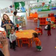 Spain-Infant-Toddler-Teresa-Director
