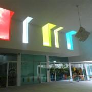 Spain-Rainbow-lights