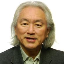 Michio-Kaku-HS
